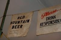 Beer - Portland, Oregon