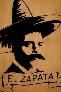 Victoria! - Sayulita, Mexico