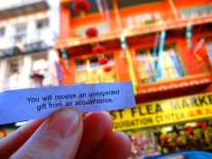 Fortune - San Francisco, United States