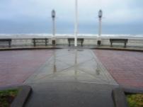 Boardwalk - Seaside, Oregon