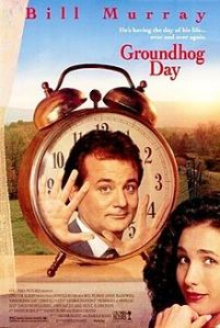 220px-Groundhog_Day_(movie_poster)