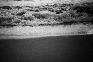 Vallarta Water - Erin J. Bernard