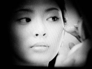 Creative Photography 2006 028
