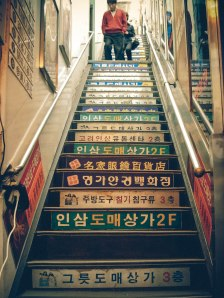 Korea November-December 2005 070