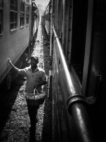 Walla, India - Erin J. Bernard