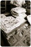 Breadmaker, Tangier - Erin J. Bernard
