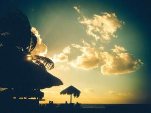 Playa - Erin J. Bernard