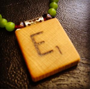 E - Erin J. Bernard