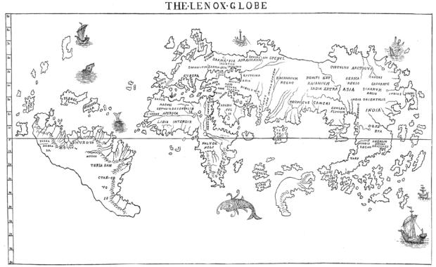 Lennox_Globe,_by_B.F._Da_Costa